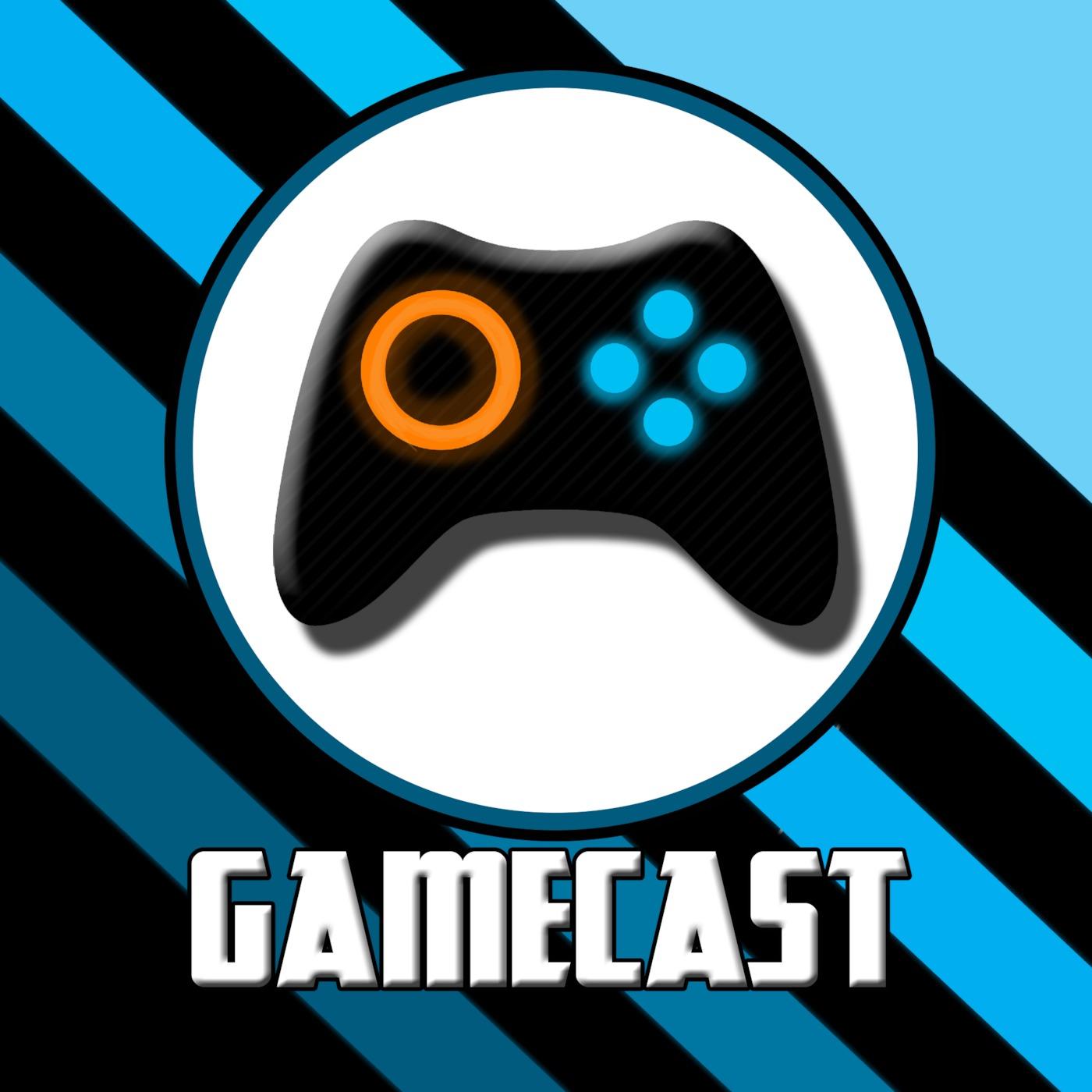NerdEXP: Gamecast