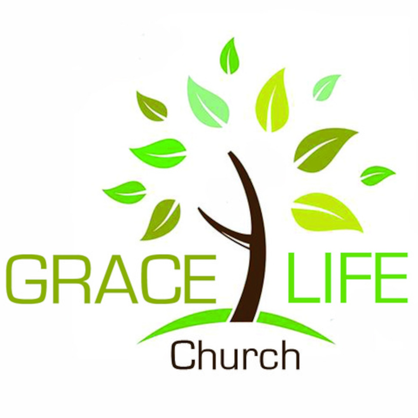 Grace Life Church's Podcast