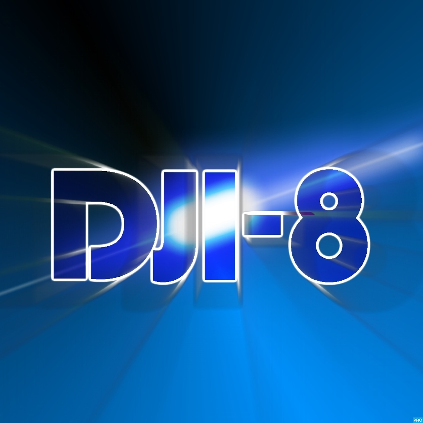 DJ1-8 pres. The Soul Council - soulful, vocal and uplifting house