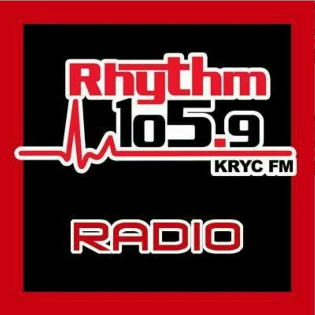 Rhythm 105 9 Friday Night Street Party Mix March 25 2016