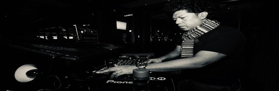 DJ Eddie Edul Podcast   Free Podcasts   Podomatic