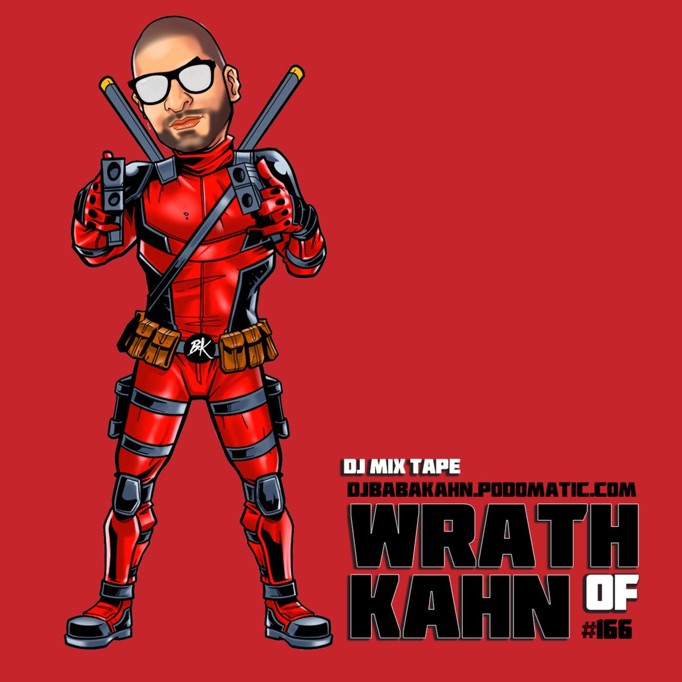 Kahn Fresh Pulp 2 2004