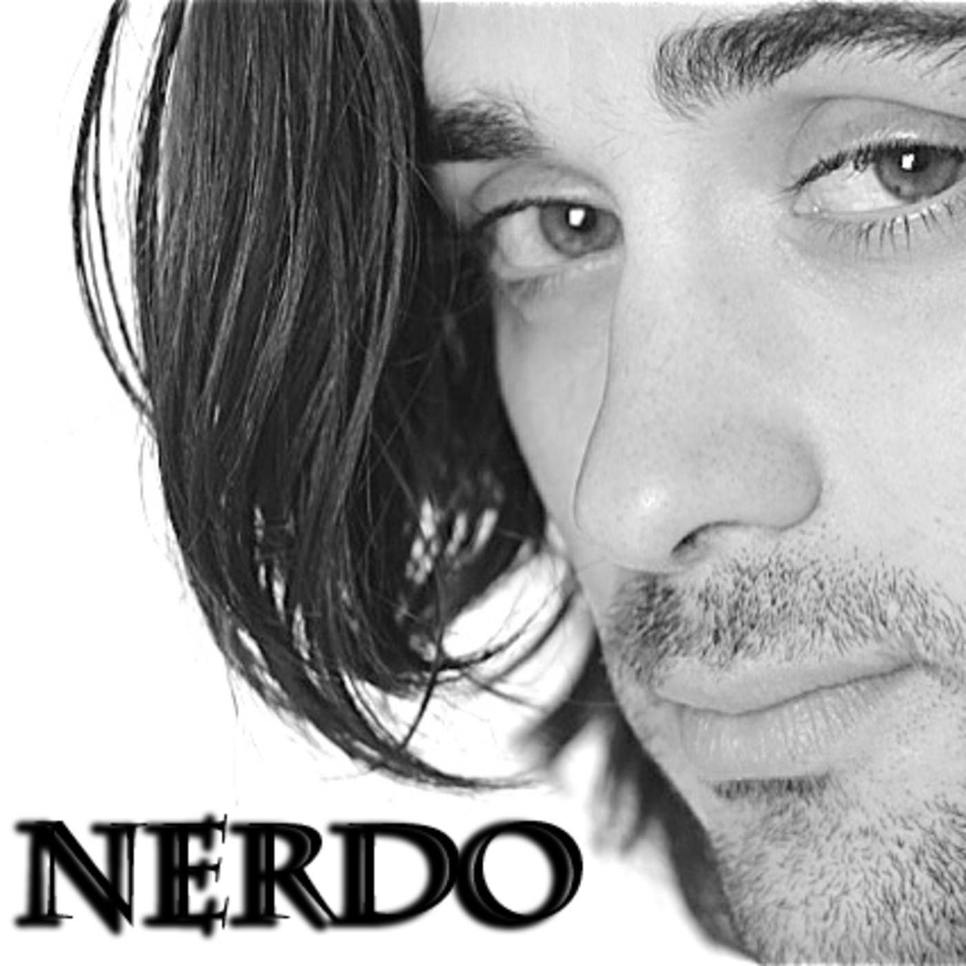 Dj Nerdo House Music