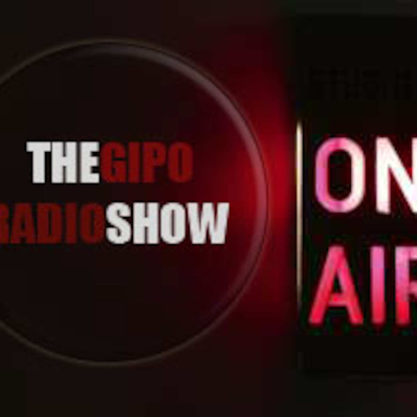Thegipo Official Radioshow
