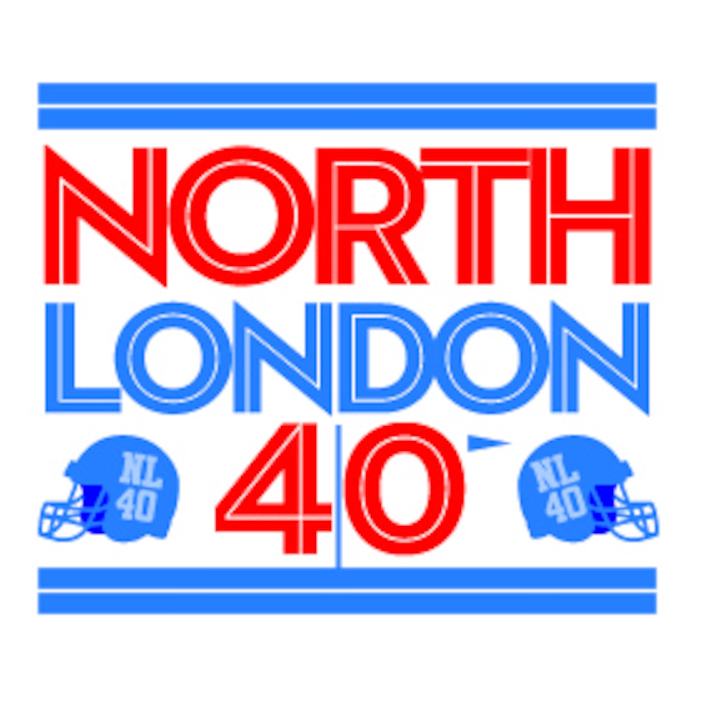 North London 40