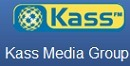 KASS Media Speaks to Sophia Bekele
