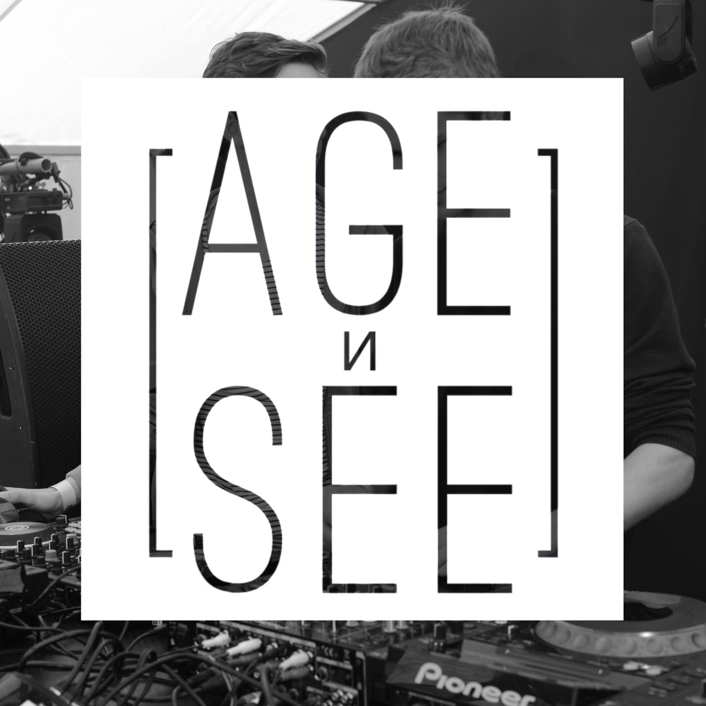 Age N See Sounds