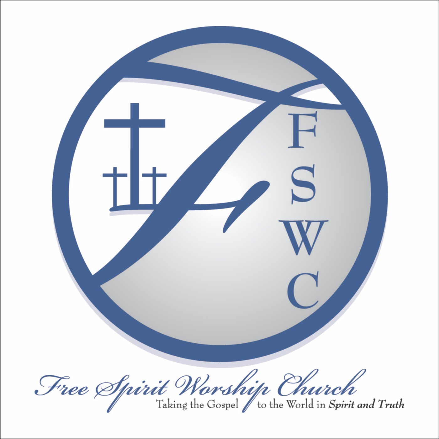 Free Spirit Worship Church