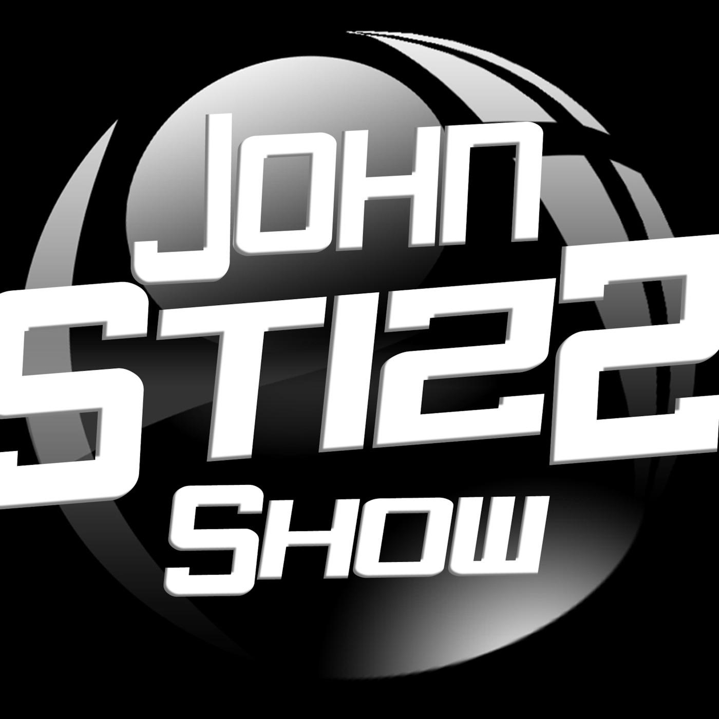 John Stizz Show