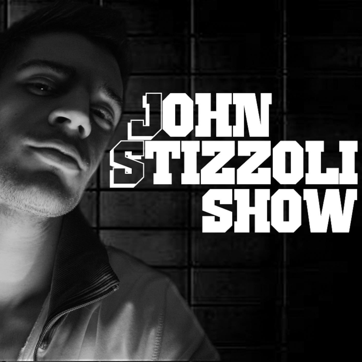 John Stizzoli Show