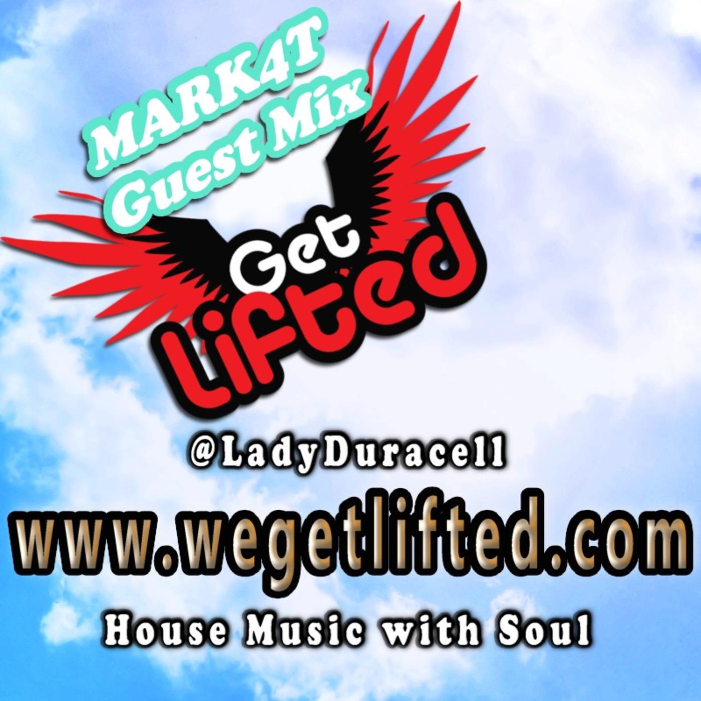 ladyduracell com http://www wegetlifted