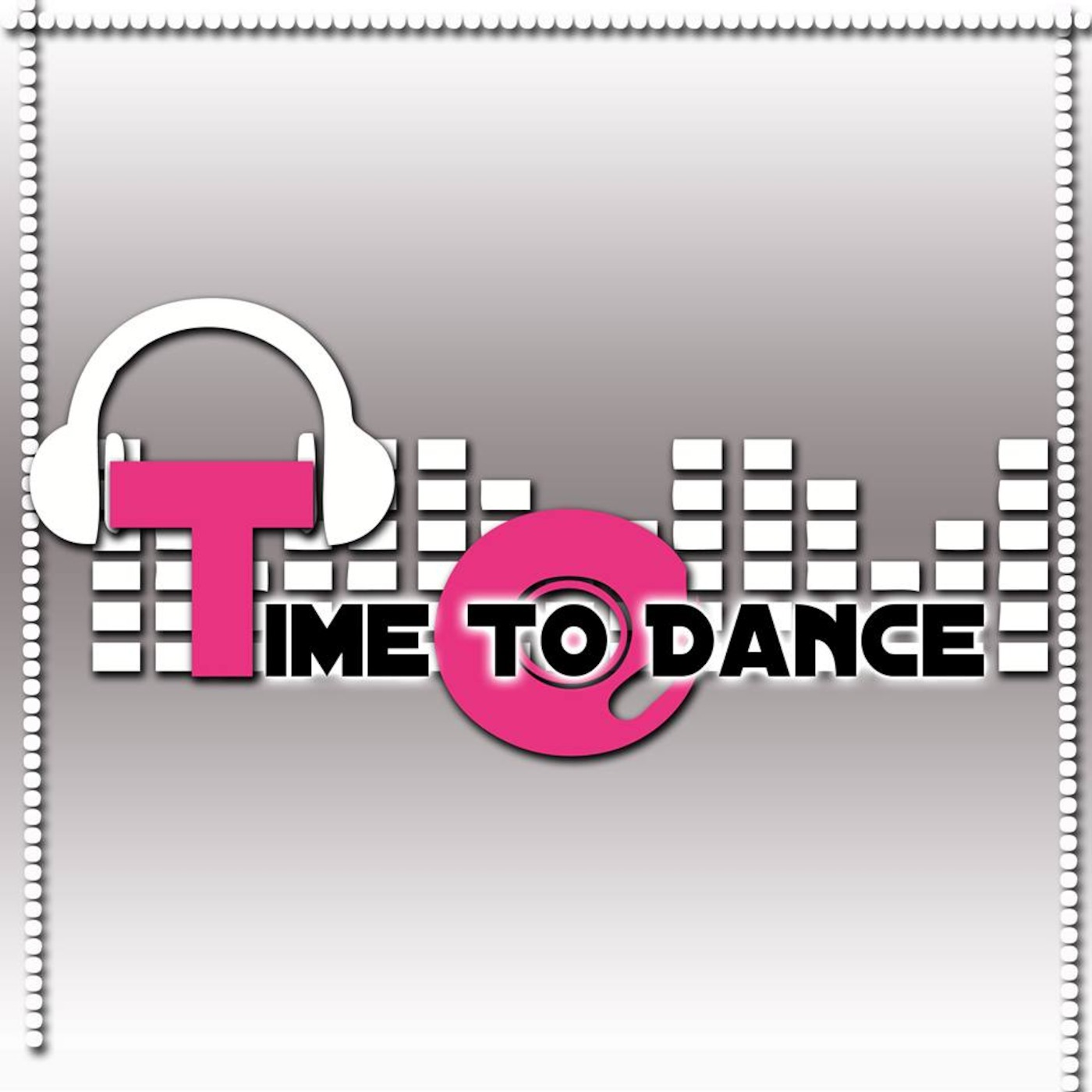 Time To Dance - Radio Show