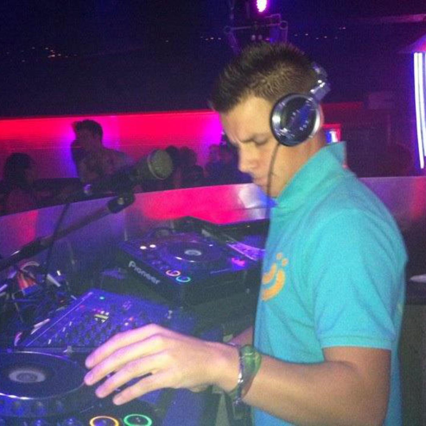 .:. Nadrox DJ .:.