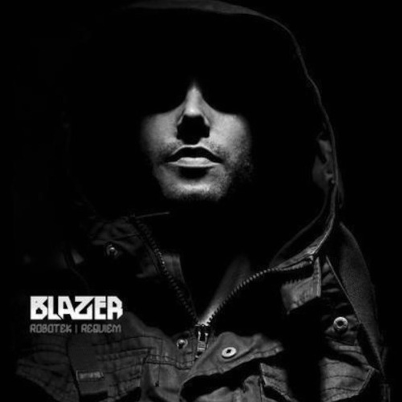 Blazer Podcast