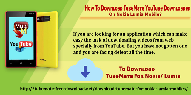 Download youtube downloader for nokia mobile from ovi store ~ the.
