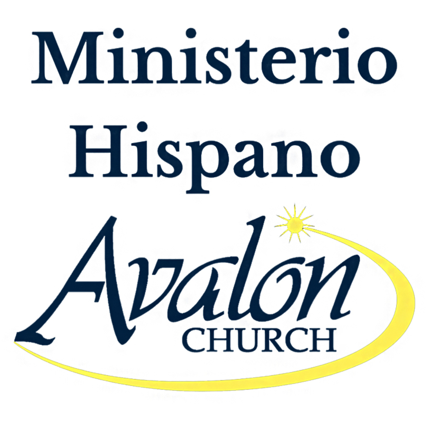 Ministerio Hispano Avalon Church