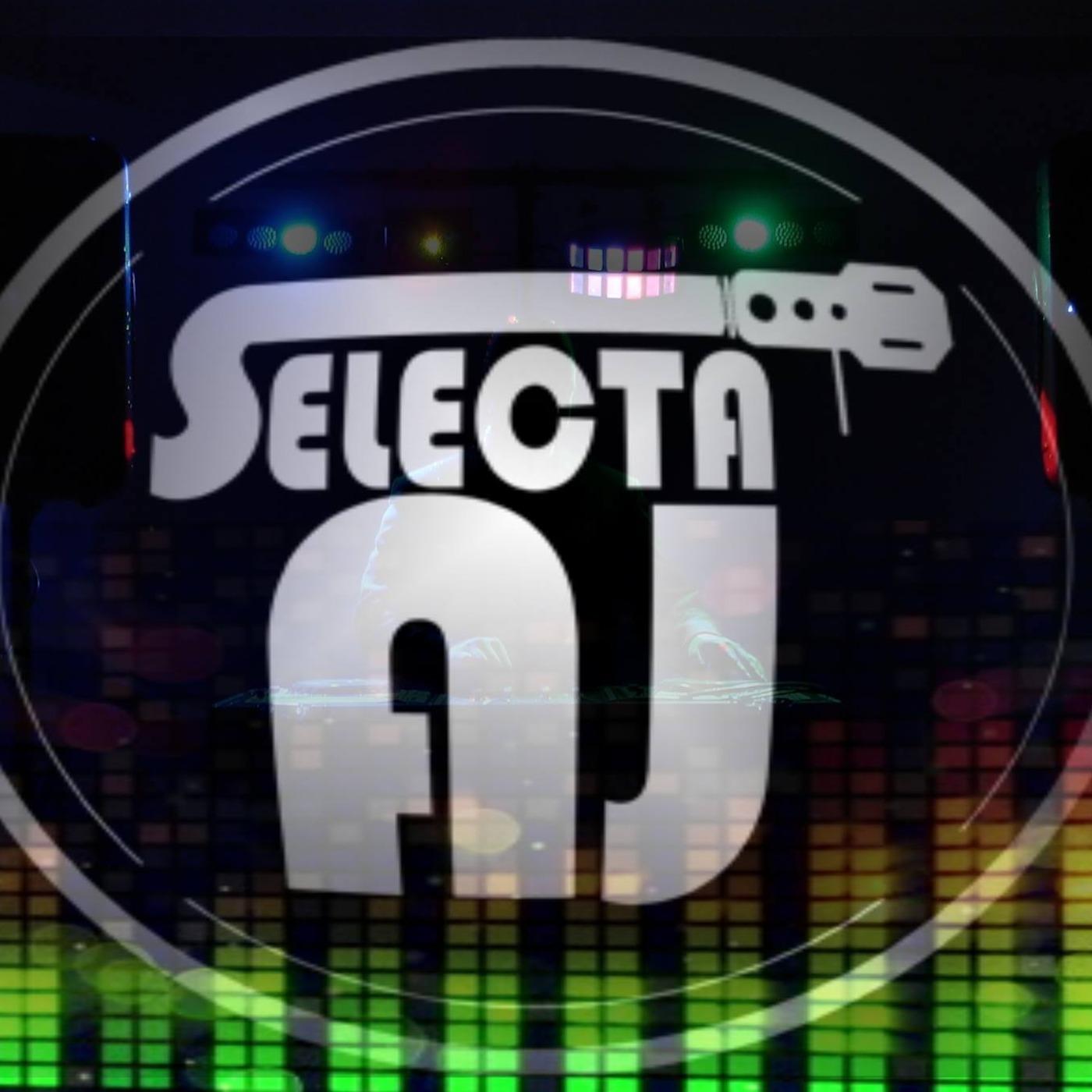 Selecta AJ Mixtapes