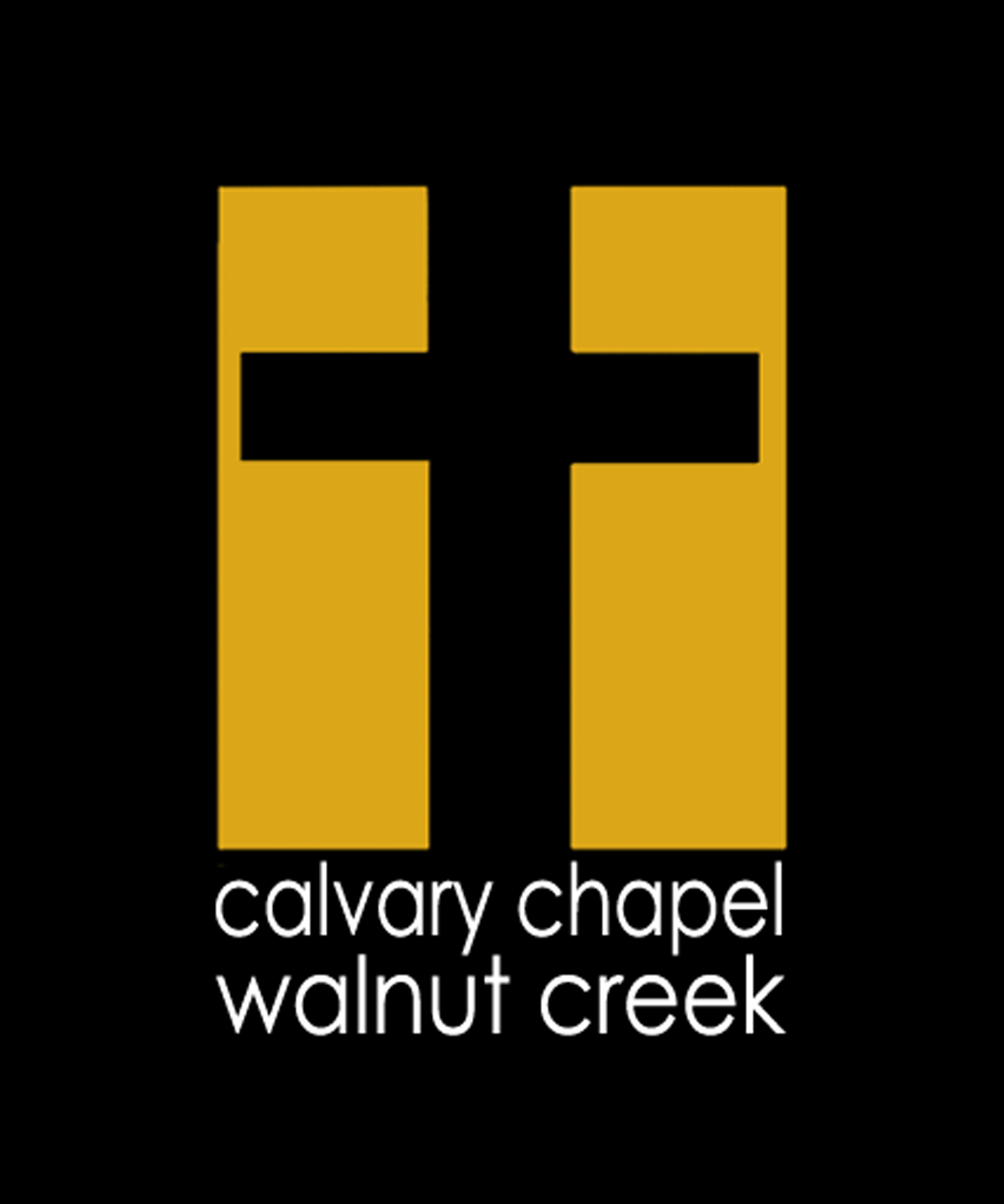 Calvary Chapel Walnut Creek