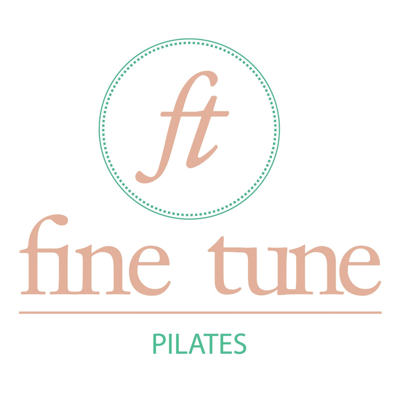 Fine Tune Pilates Podcast