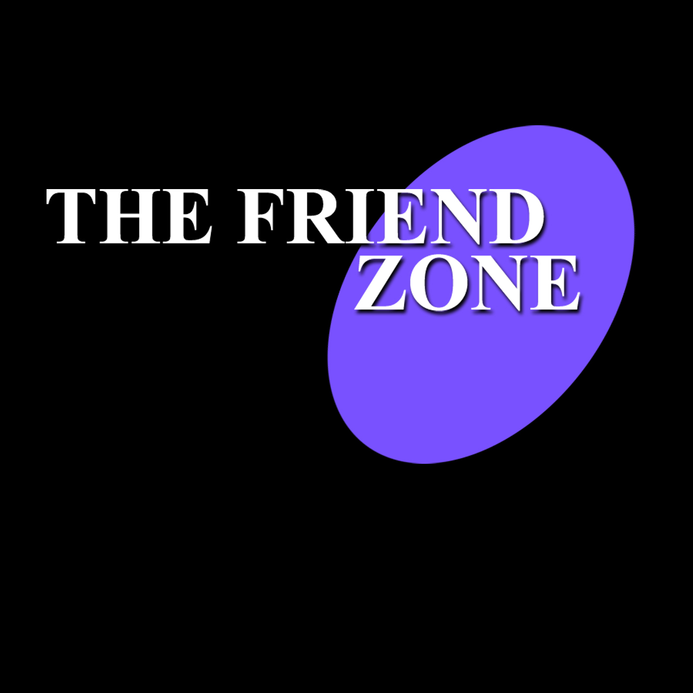 Stories from the Friendzone