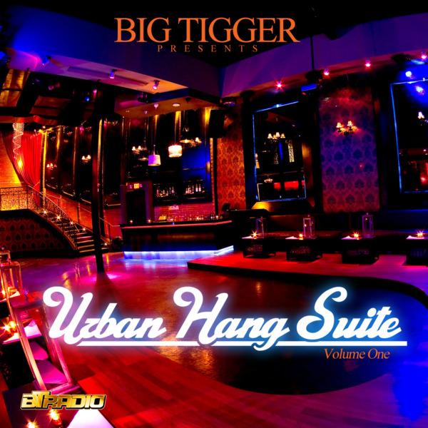Urban Hang Suite - Volume 1