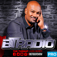 BT RADIO : MIXES & MORE | Free Podcasts | Podomatic