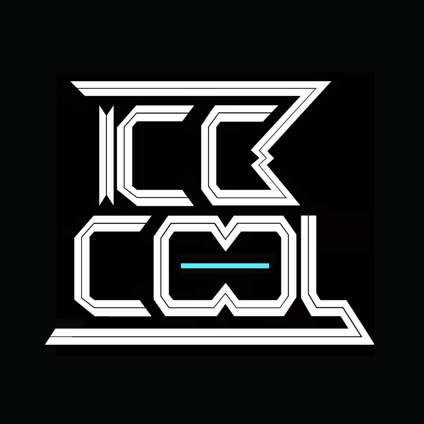 IceCool's Podcast