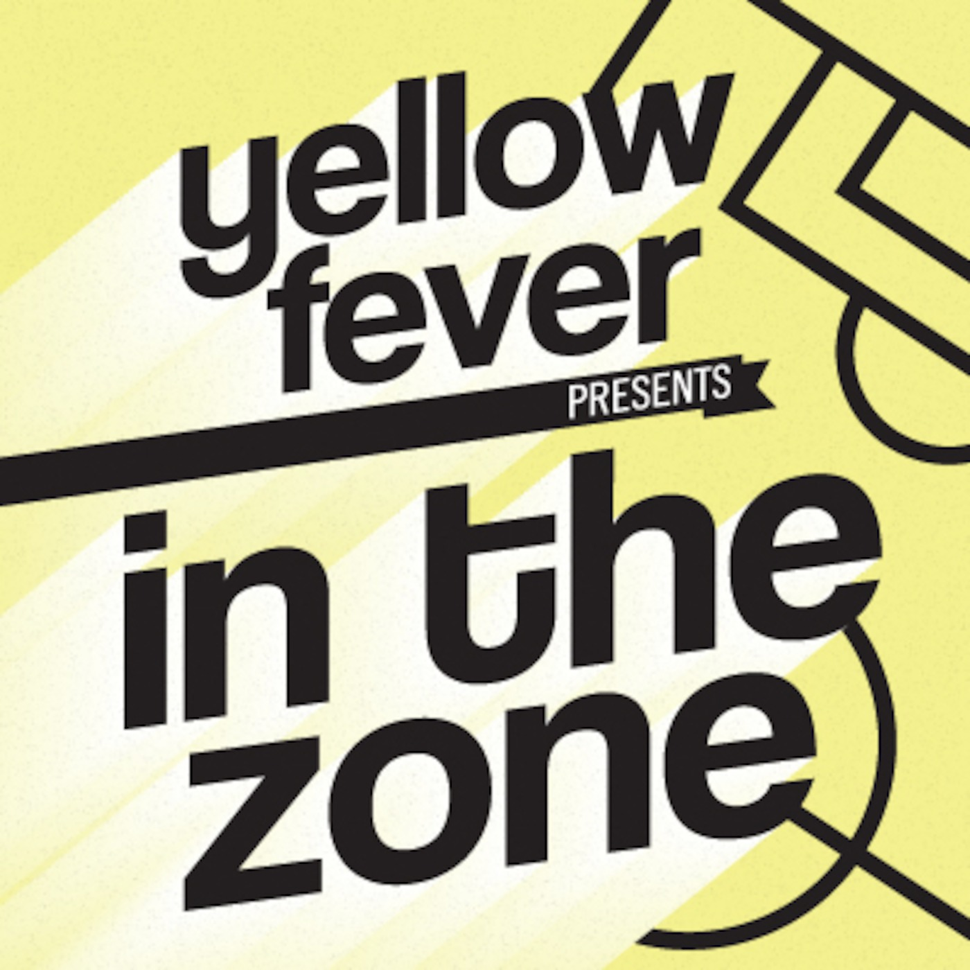 In The Zone: The Official Podcast of Yellow Fever - Supporters of Wellington Phoenix FC
