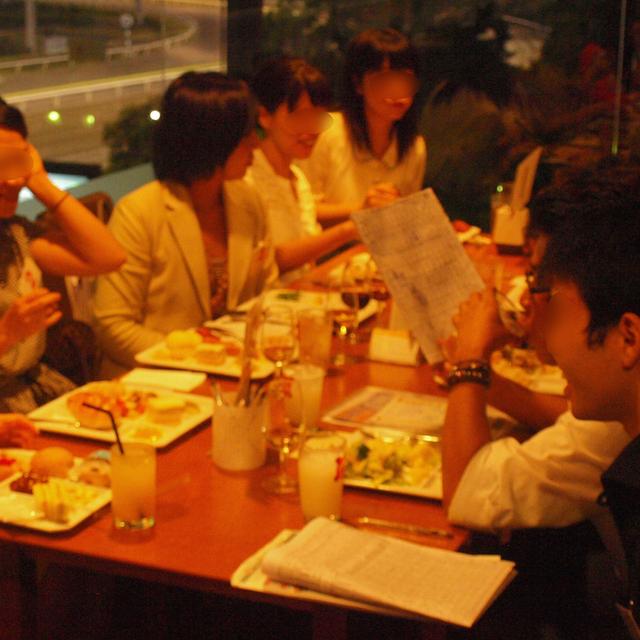 Gaijin dating i Japan