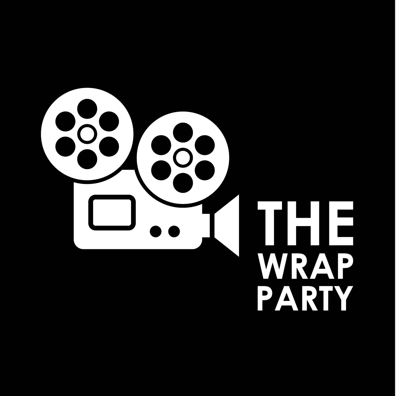 The Wrap Party - Race