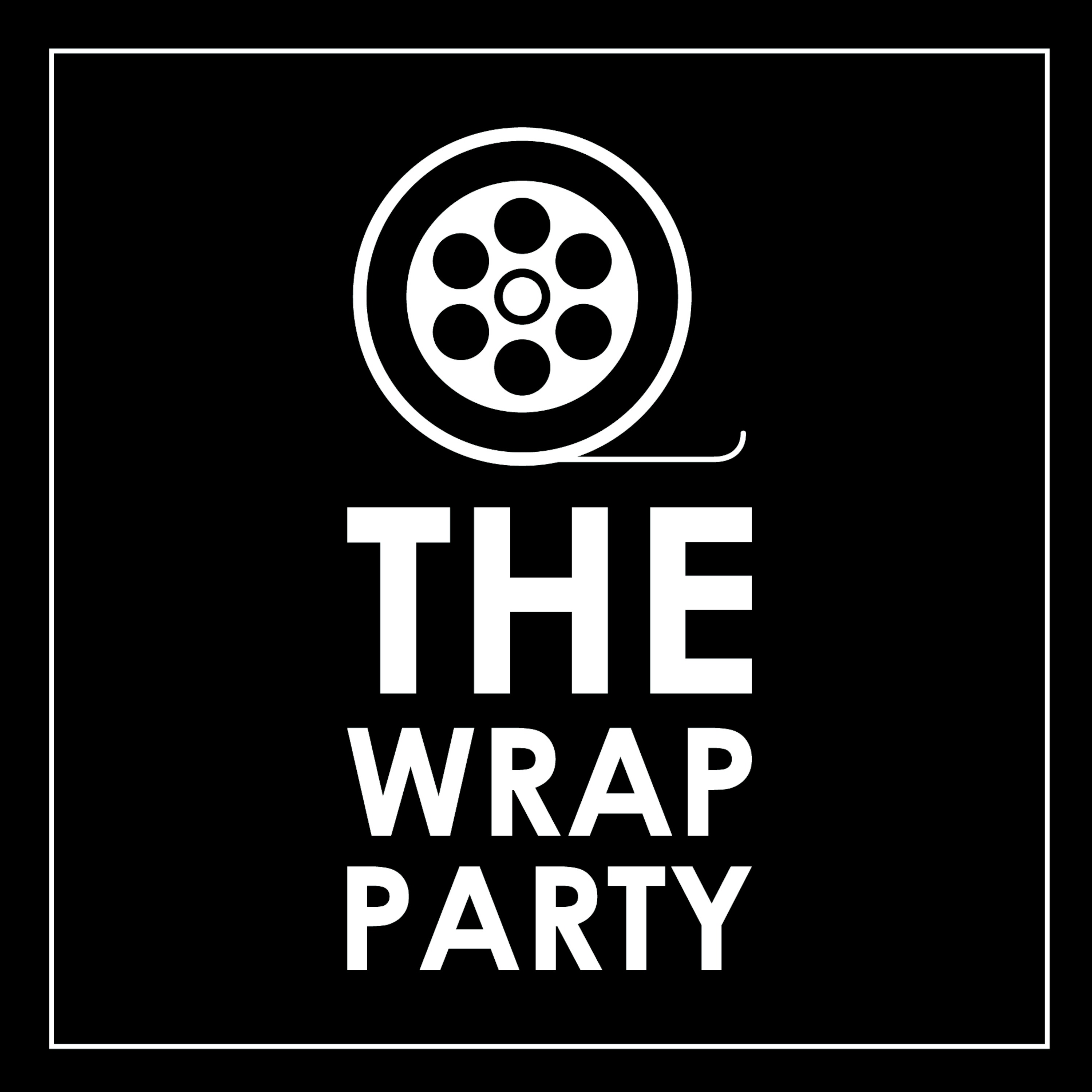 The Wrap Party - Barbershop: The Next Cut