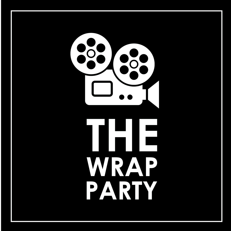 The Wrap Party - Hidden Figures