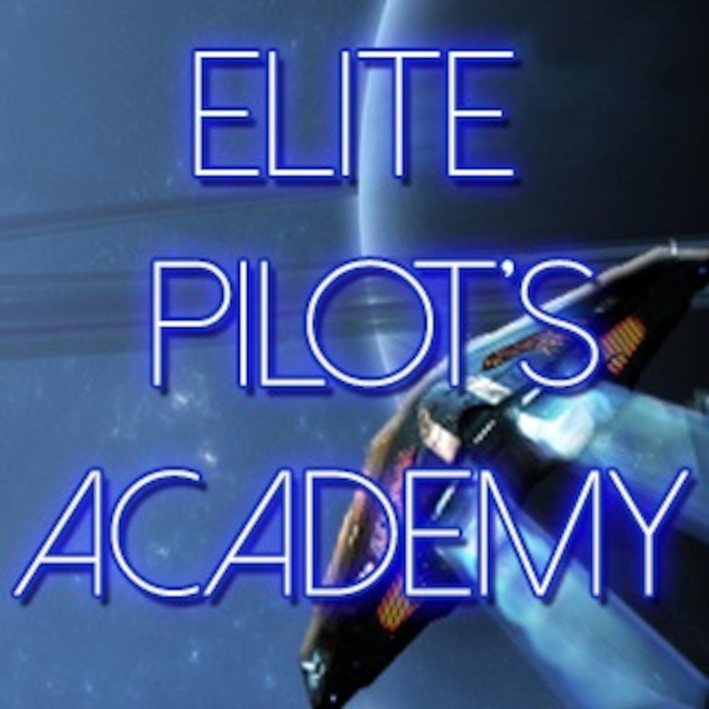 Elite Pilot's Academy