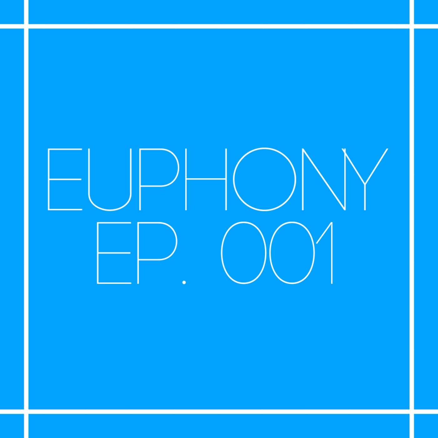 Euphony Podcast