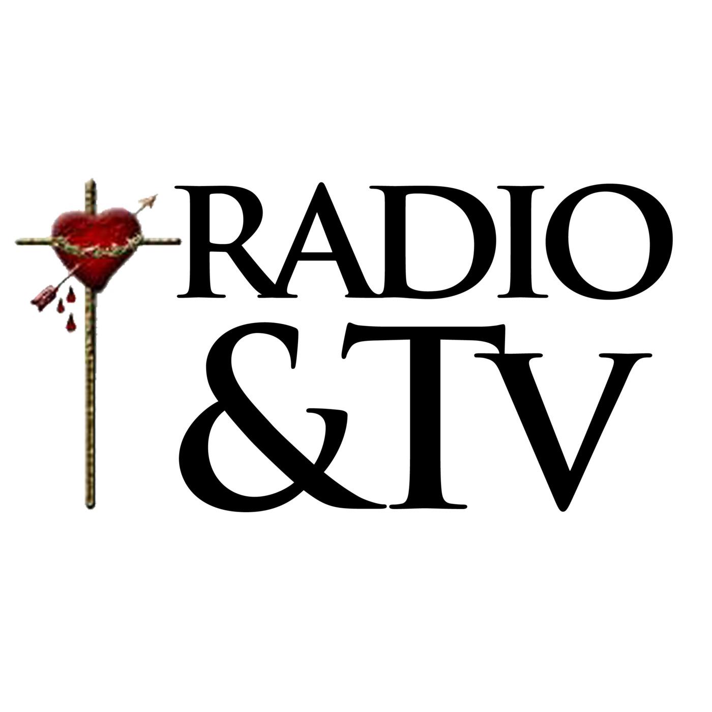 Peregrinos del Amor Podcast