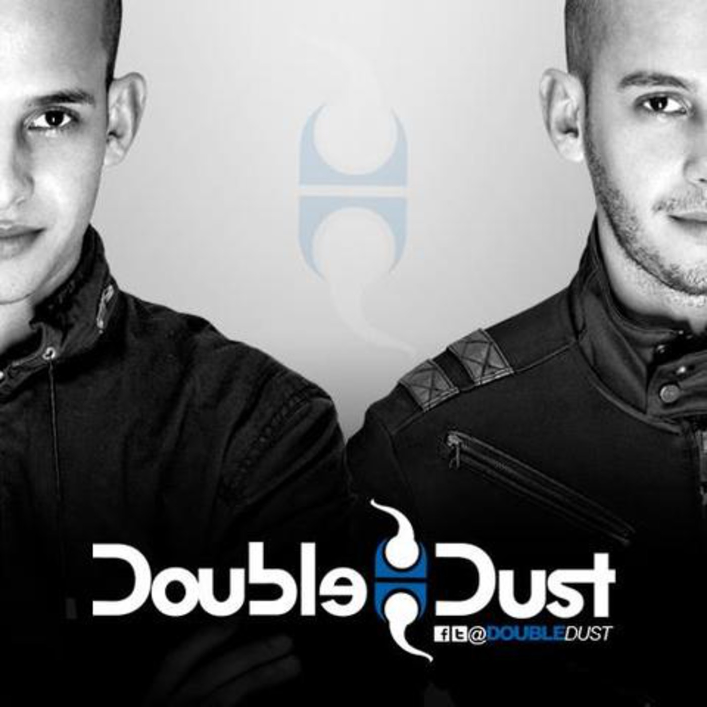 Double Dust Around The World
