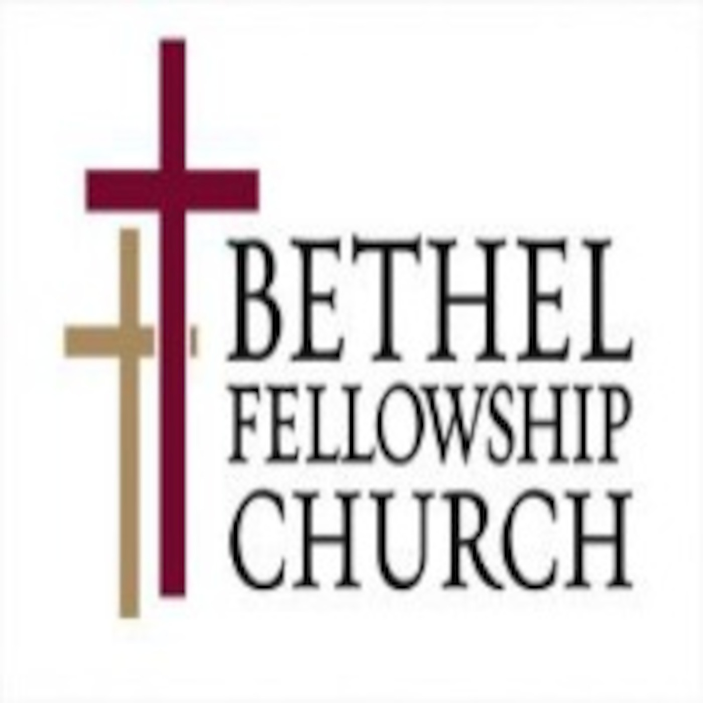 Bethel Fellowship Church