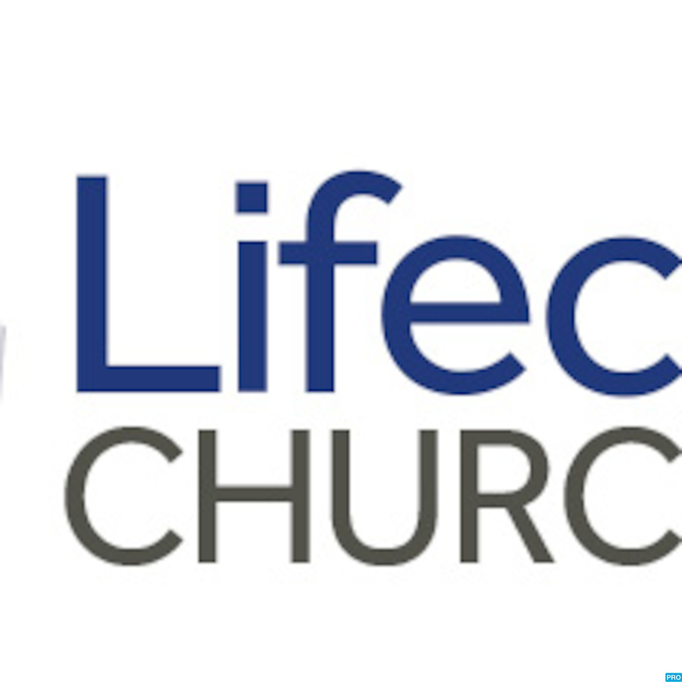 lifecoastchurch's Podcast