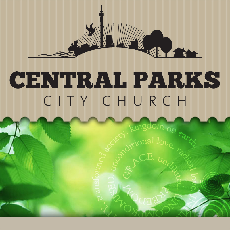 Central Parks City Church