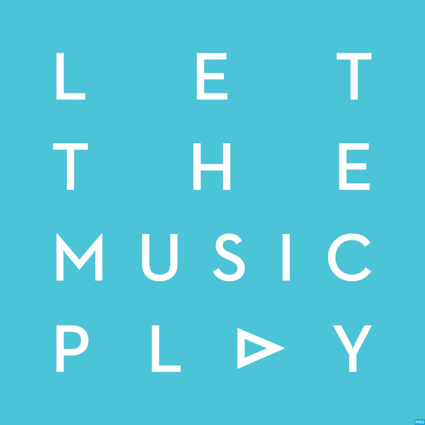 Ashton Gustafson | Let The Music Play