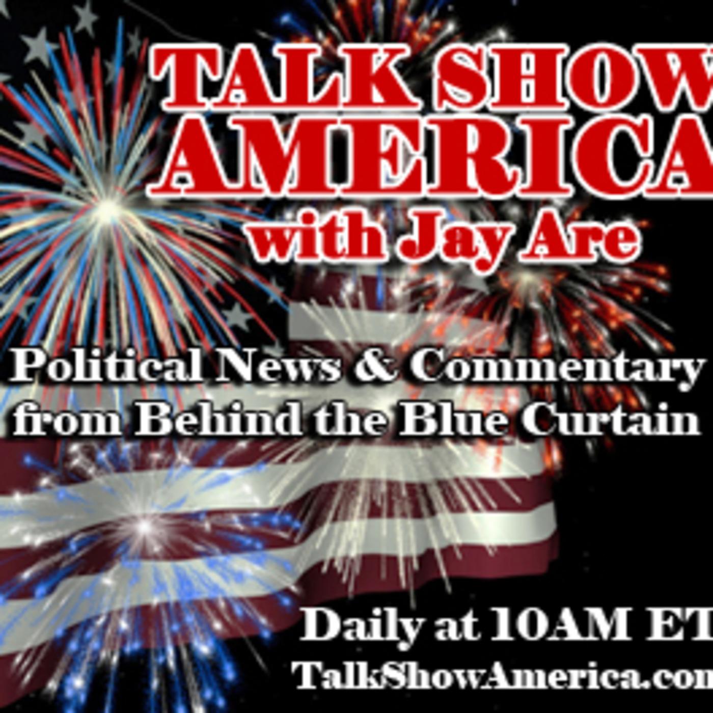 Talk Show America