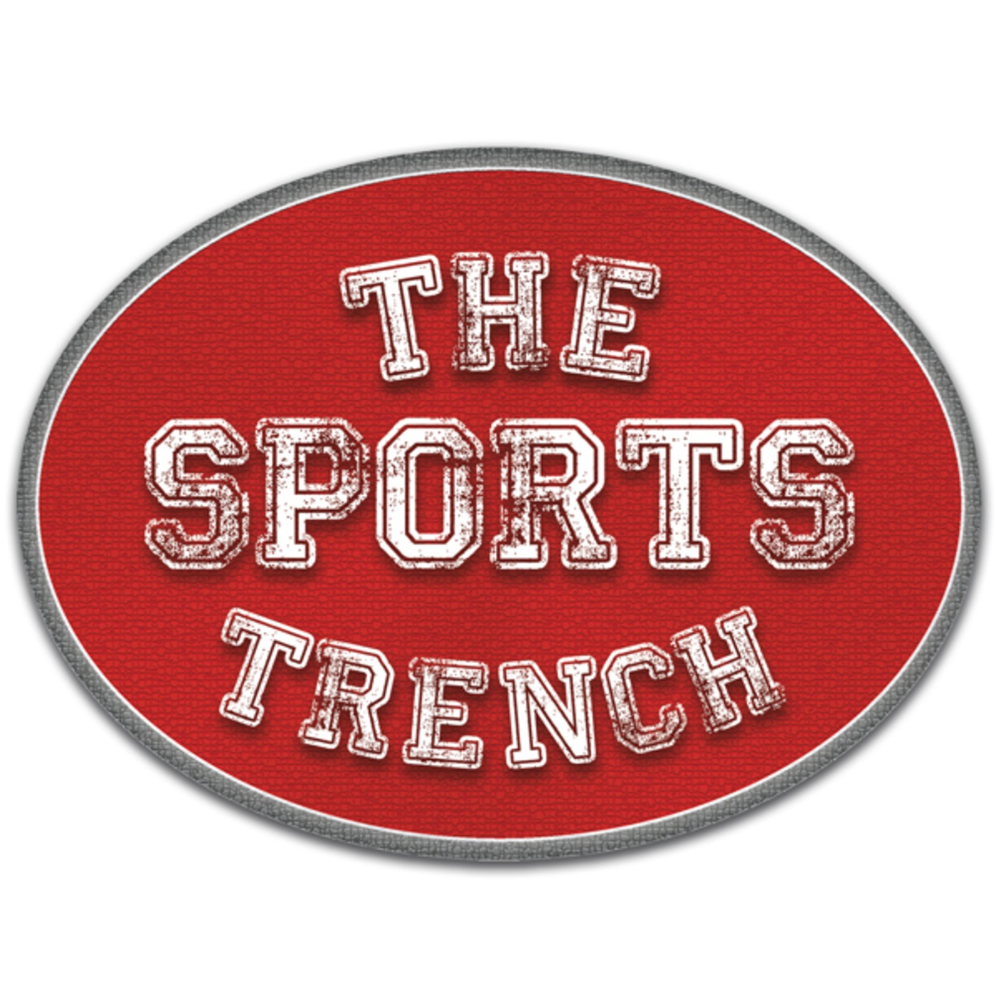 The Sports Trench NRL Edition