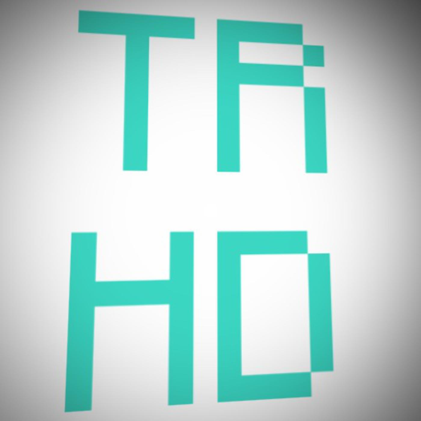TechReviewersHD