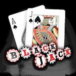 casino ohne einzahlung bonus mai 2019