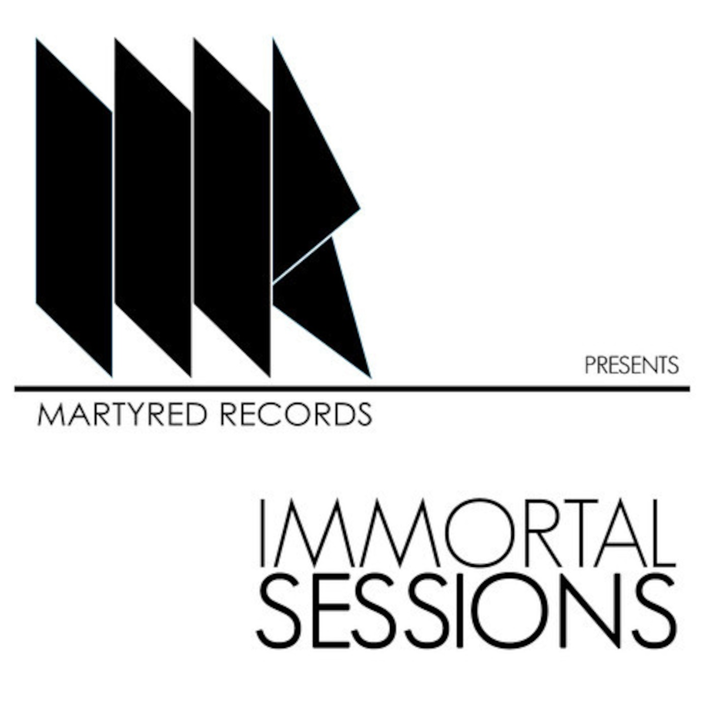 Immortal Sessions