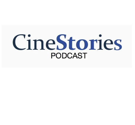 CineStories Podcast | Free Podcasts | Podomatic
