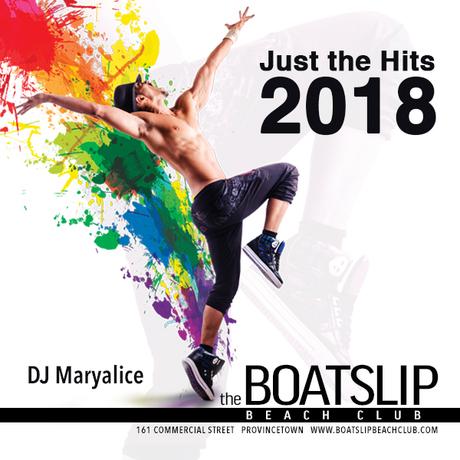 DJ Maryalice's Podcast   Free Podcasts   Podomatic