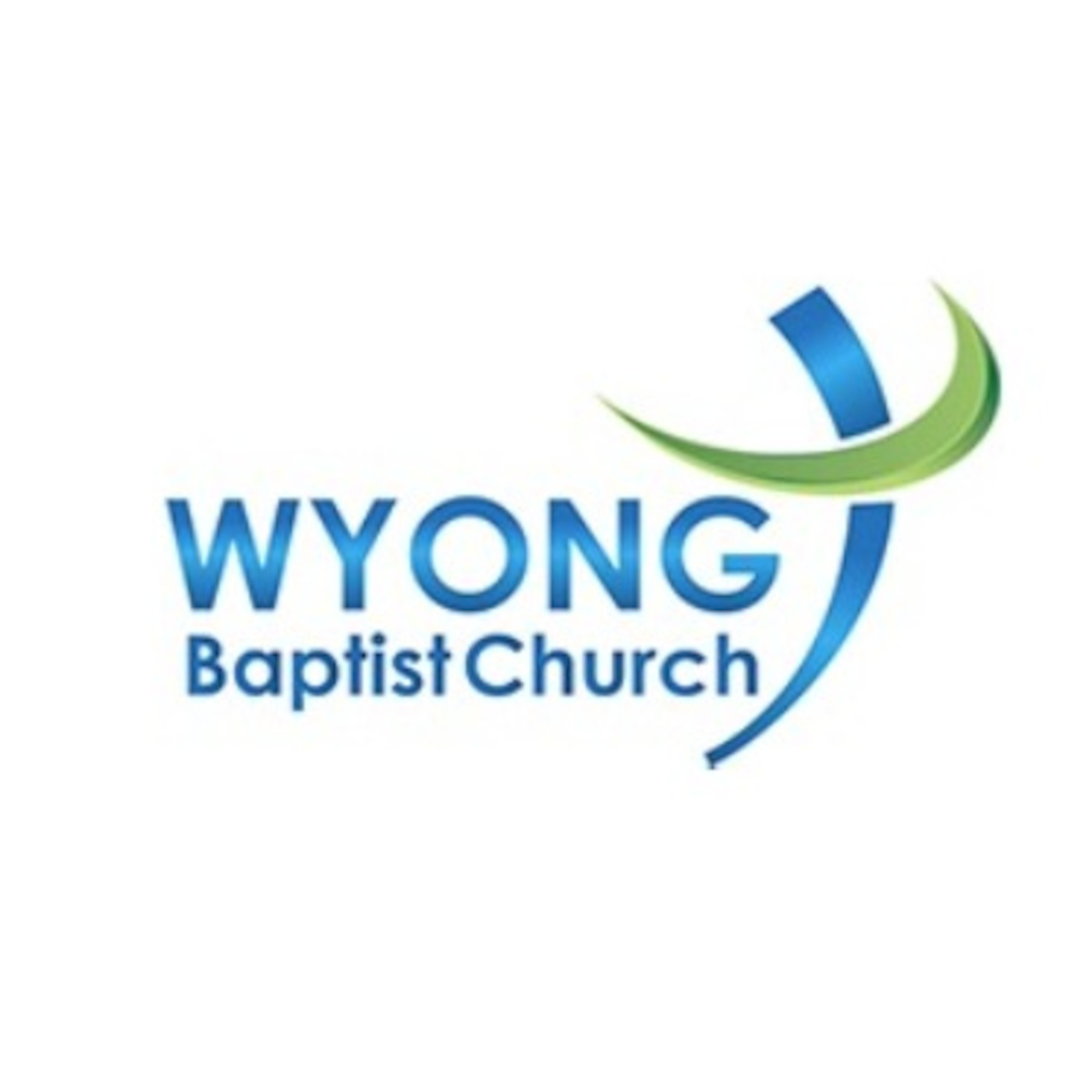 Wyong Baptist Church's Podcast