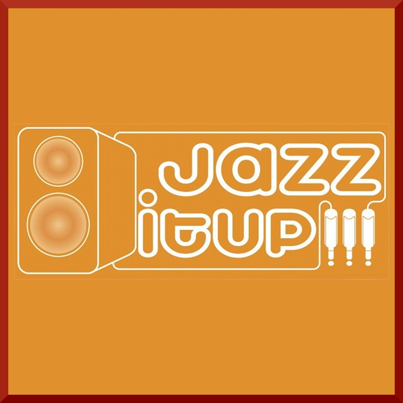 Jazz It Up !!! Podcast