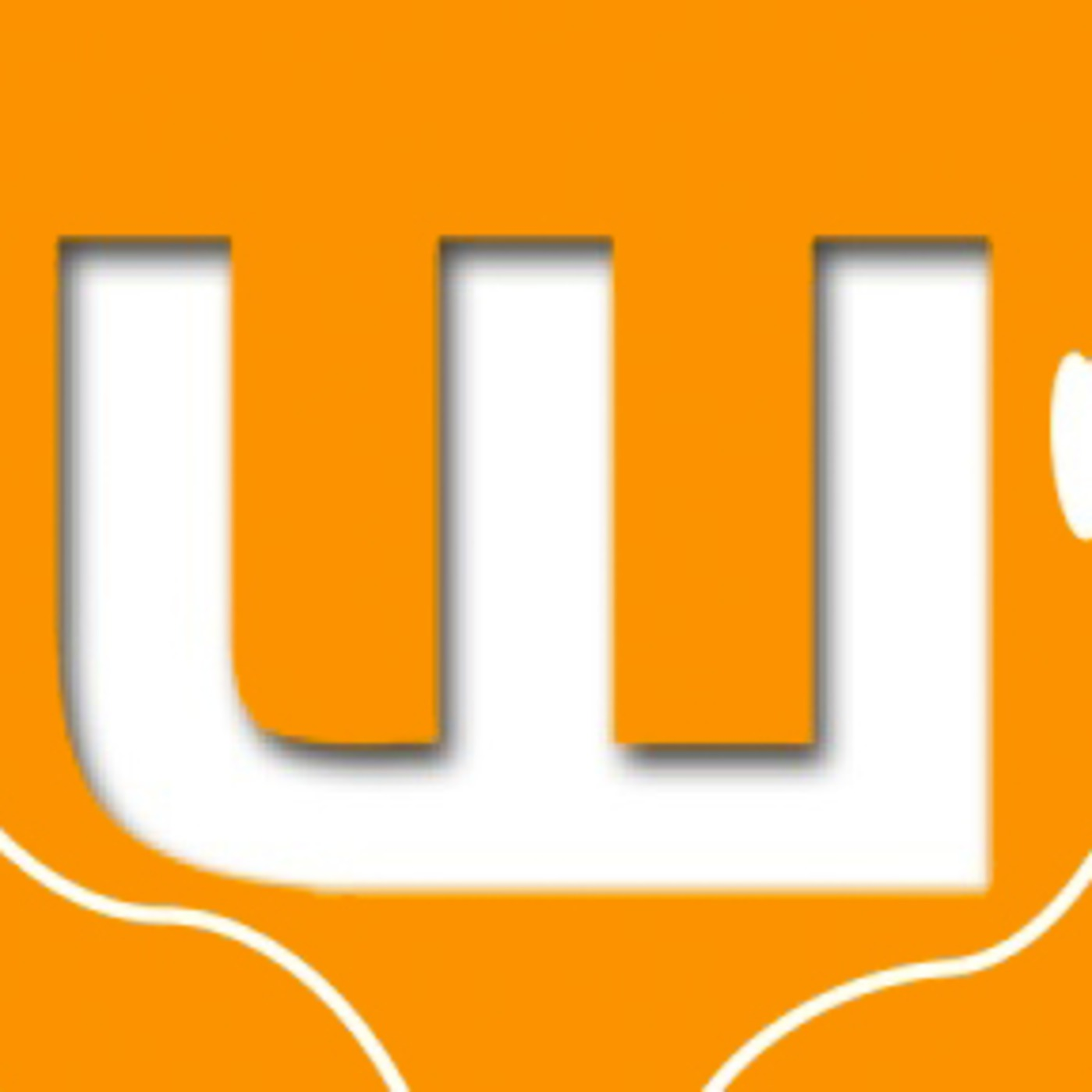 Wattpad's Podcast